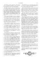 giornale/TO00189459/1903/unico/00000059