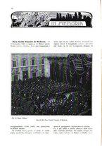giornale/TO00189459/1903/unico/00000060
