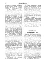 giornale/TO00189459/1903/unico/00000102