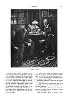giornale/TO00189459/1903/unico/00000103