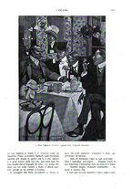 giornale/TO00189459/1903/unico/00000105