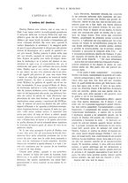 giornale/TO00189459/1903/unico/00000106