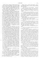 giornale/TO00189459/1903/unico/00000107