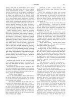 giornale/TO00189459/1903/unico/00000109
