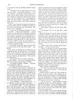giornale/TO00189459/1903/unico/00000110