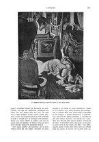 giornale/TO00189459/1903/unico/00000113