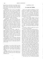 giornale/TO00189459/1903/unico/00000114