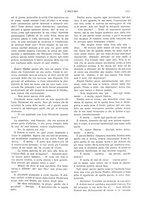 giornale/TO00189459/1903/unico/00000115
