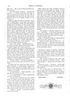 giornale/TO00189459/1903/unico/00000116