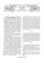 giornale/TO00189459/1903/unico/00000117
