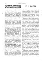 giornale/TO00189459/1903/unico/00000118