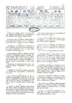 giornale/TO00189459/1903/unico/00000119