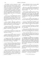 giornale/TO00189459/1903/unico/00000120