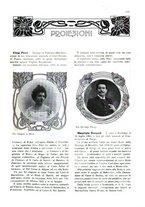 giornale/TO00189459/1903/unico/00000121