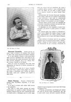 giornale/TO00189459/1903/unico/00000122