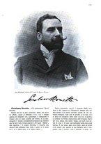 giornale/TO00189459/1903/unico/00000123