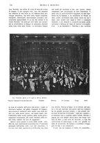 giornale/TO00189459/1903/unico/00000124