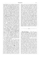 giornale/TO00189459/1903/unico/00000125