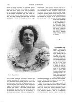 giornale/TO00189459/1903/unico/00000126