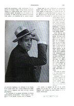 giornale/TO00189459/1903/unico/00000127