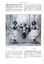 giornale/TO00189459/1903/unico/00000128