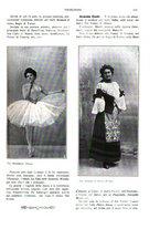 giornale/TO00189459/1903/unico/00000129