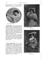 giornale/TO00189459/1903/unico/00000130