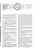 giornale/TO00189459/1903/unico/00000131