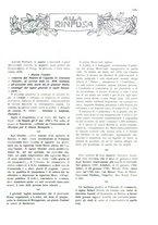 giornale/TO00189459/1903/unico/00000133