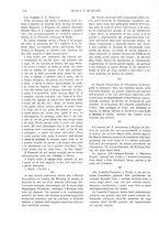 giornale/TO00189459/1903/unico/00000134