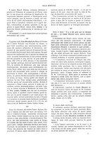 giornale/TO00189459/1903/unico/00000135