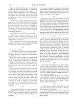 giornale/TO00189459/1903/unico/00000136