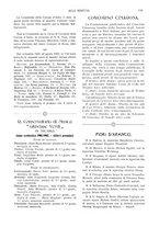giornale/TO00189459/1903/unico/00000137