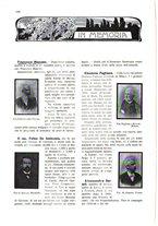 giornale/TO00189459/1903/unico/00000138