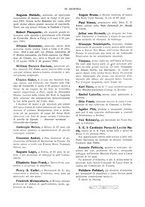 giornale/TO00189459/1903/unico/00000139