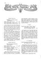 giornale/TO00189459/1903/unico/00000140