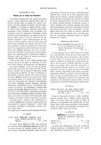 giornale/TO00189459/1903/unico/00000141