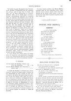 giornale/TO00189459/1903/unico/00000143