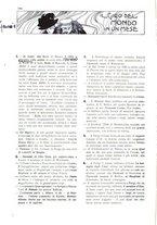 giornale/TO00189459/1903/unico/00000144