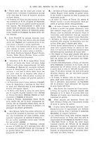 giornale/TO00189459/1903/unico/00000145