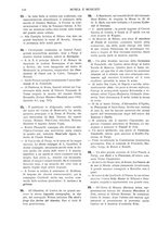 giornale/TO00189459/1903/unico/00000146
