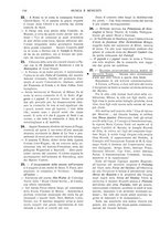 giornale/TO00189459/1903/unico/00000148