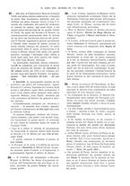 giornale/TO00189459/1903/unico/00000149