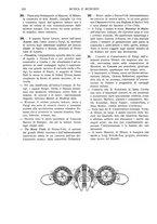 giornale/TO00189459/1903/unico/00000150