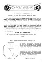 giornale/TO00189459/1903/unico/00000151