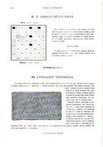 giornale/TO00189459/1903/unico/00000152