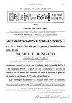 giornale/TO00189459/1903/unico/00000153