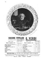 giornale/TO00189459/1903/unico/00000154