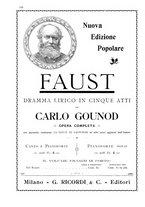 giornale/TO00189459/1903/unico/00000156