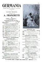 giornale/TO00189459/1903/unico/00000157